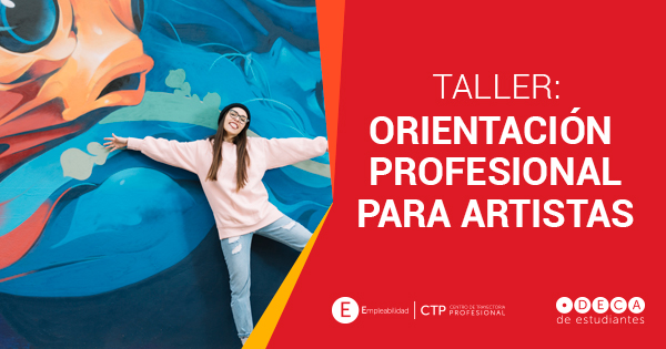 Artistas_orientaci_n-profesional_g.