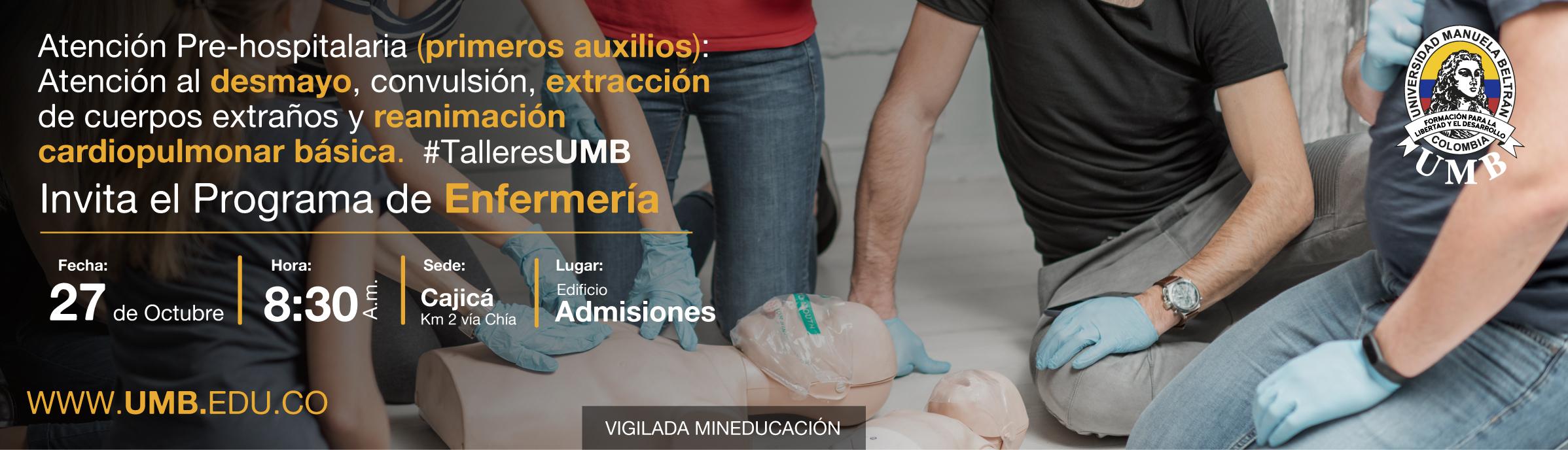 Atencion-pre-hospitalaria-cajica-2