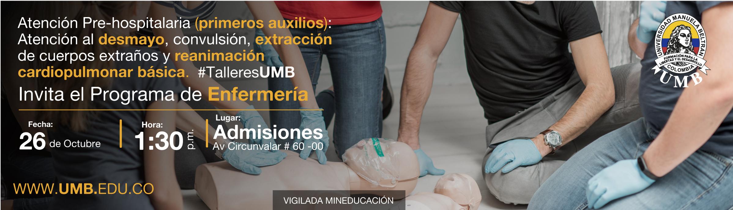 Atencion-pre-hospitalaria-bogota-2