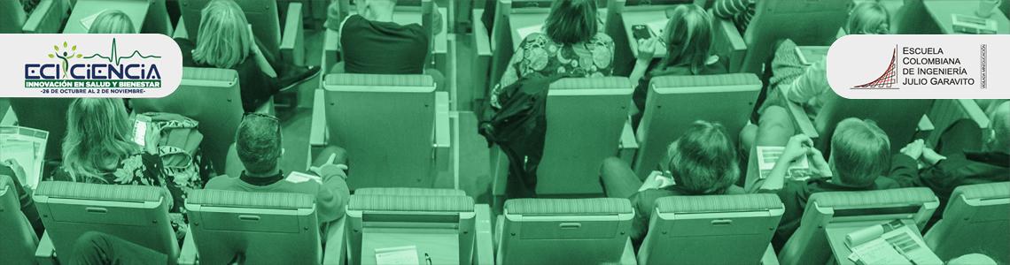 Conferencias_eci_ciencia-06a