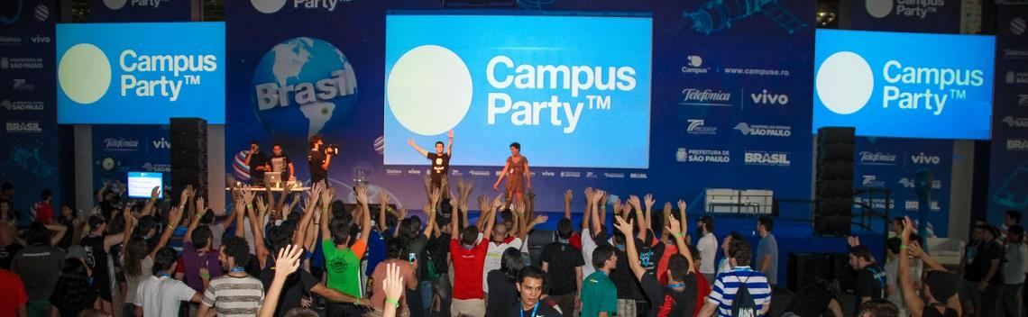 Campus-party-2014-3