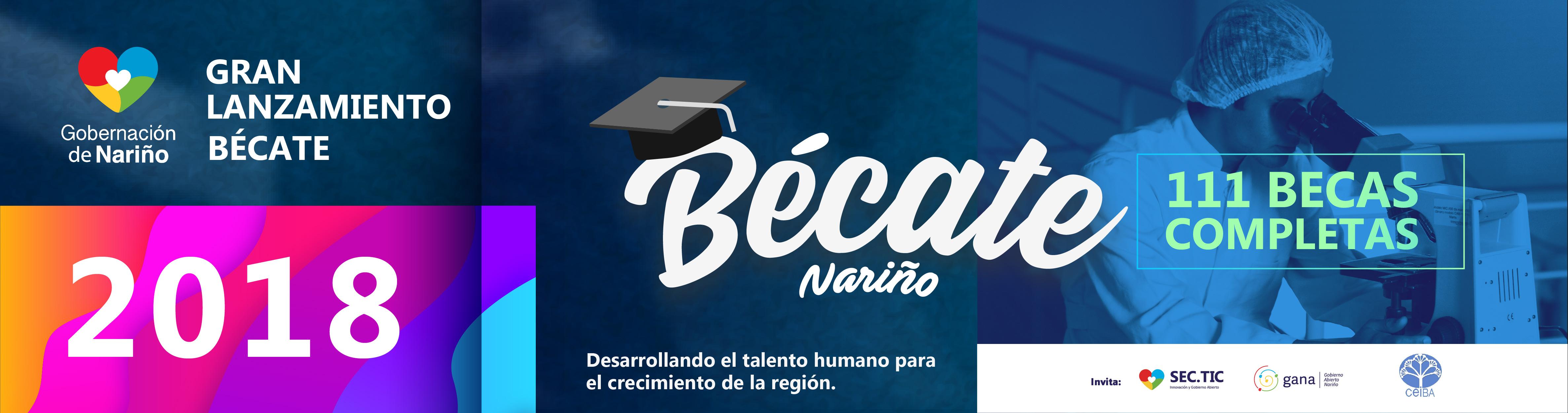 Becate_formulario-01