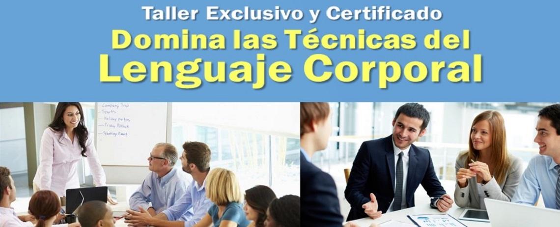 Baner_lenguaje_corporal_edutegia-12