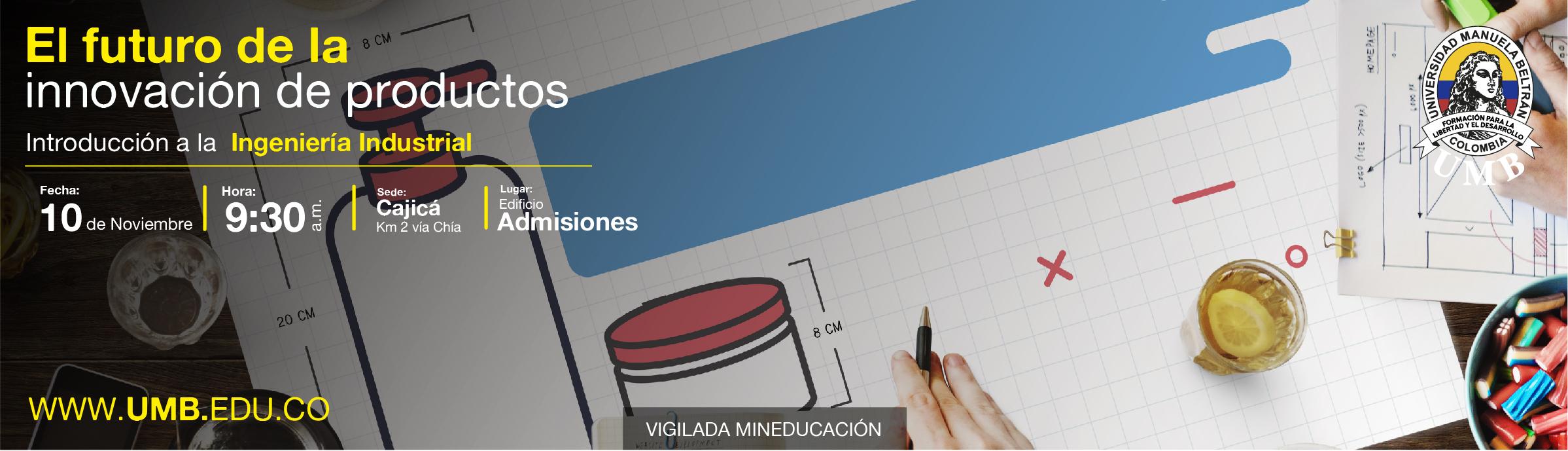 Arte_flayer_cursos_nuevo_noviembre-02