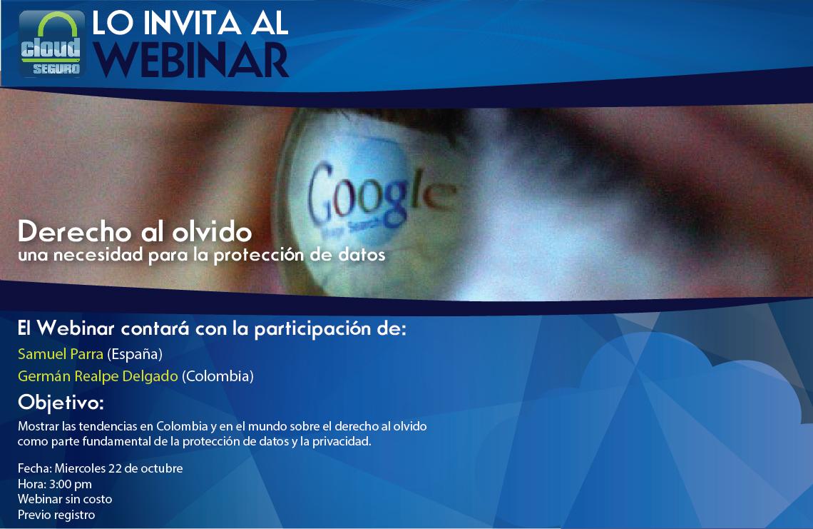 Eventos_cloud_seguro-05