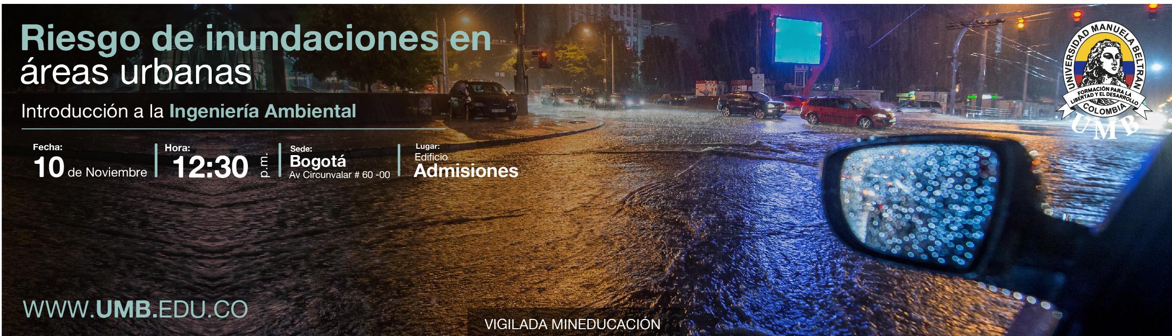 Arte_flayer_cursos_nuevo_noviembre-07-3