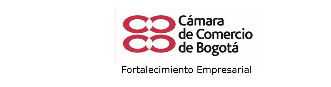 Fortalecimiento_empresarial