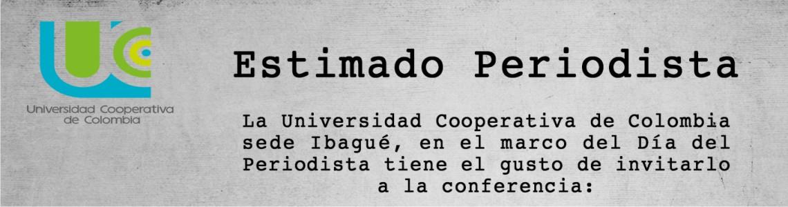 Banner_periosimo