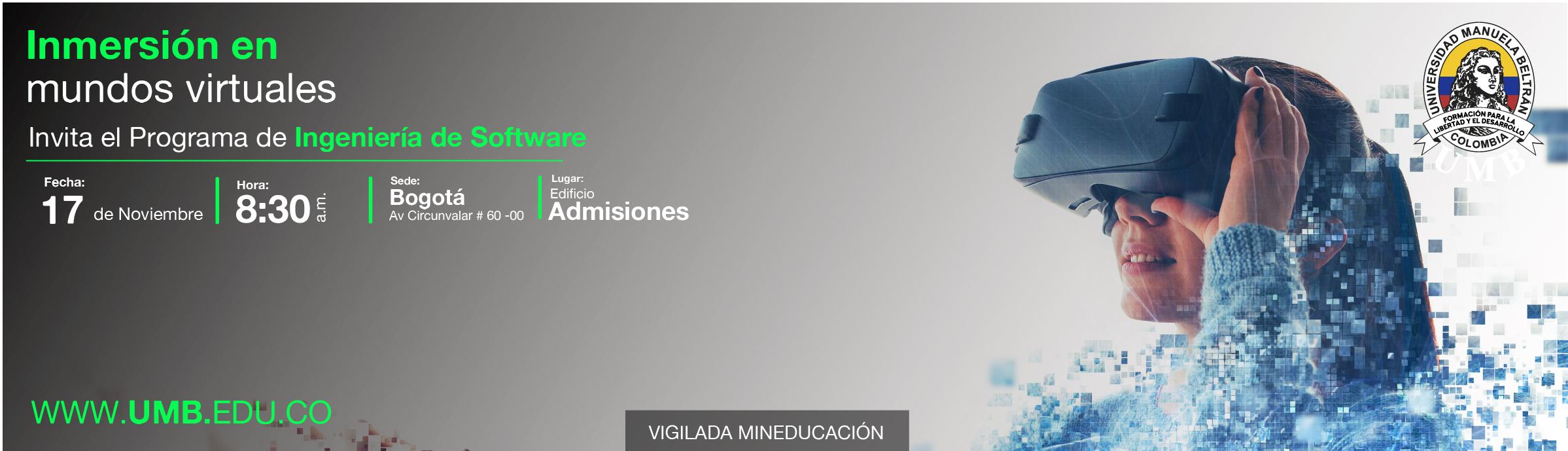 Arte_flayer_cursos_nuevo_noviembre-12