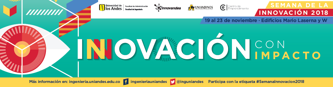 Banners_semanainnovaciongenerales1140x300-ticketcode