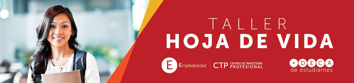 Hoja_de_vida_g.