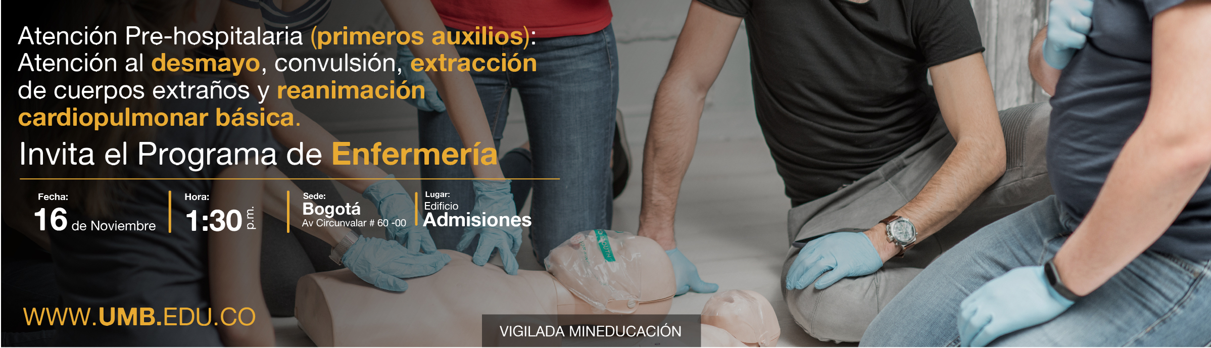 Arte_flayer_cursos_nuevo_noviembre-23