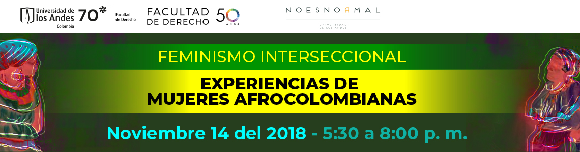 Mujeres_afrocolombianas_ticket1
