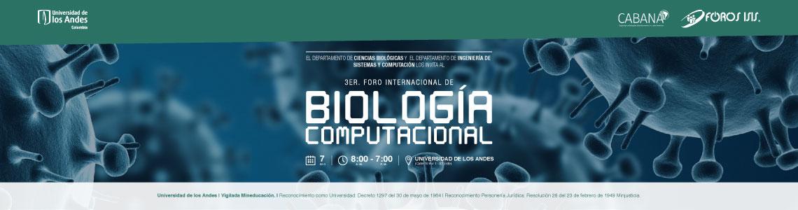 Pieza_3erforobiolog_a_medios_1140x300