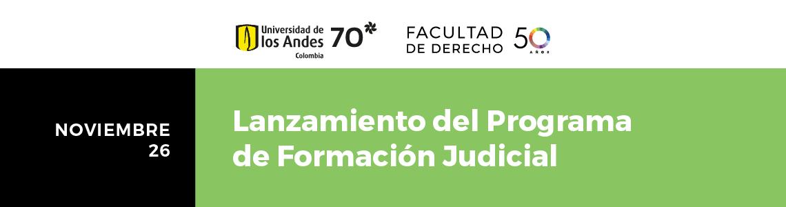 Lanza_programa_formacion_judicial_t1