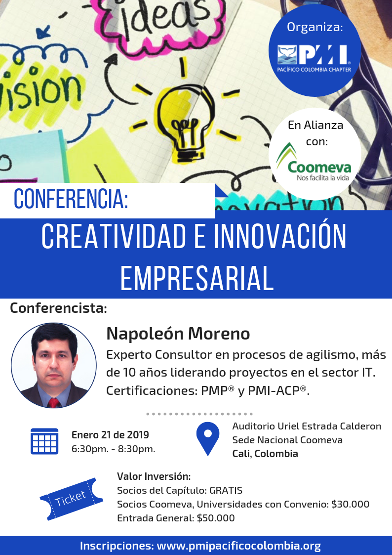 V2_creatividad_e_innovaci_n_empresarial