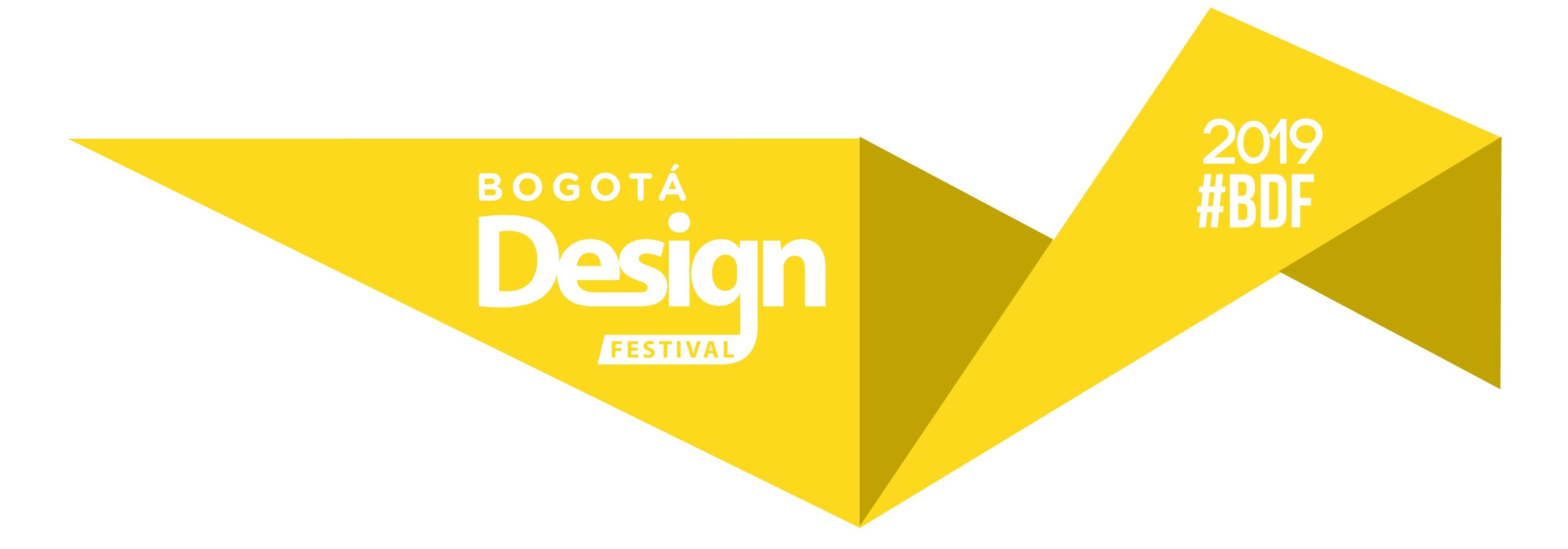 Logo_bdf2019