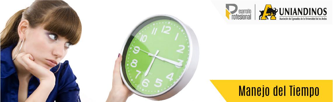 Manejo_del_tiempo_g.