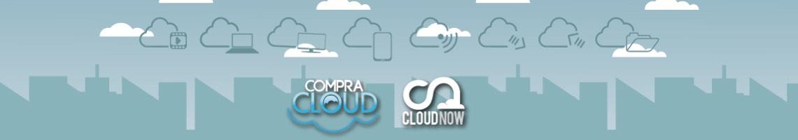 Cloud_now_imagen