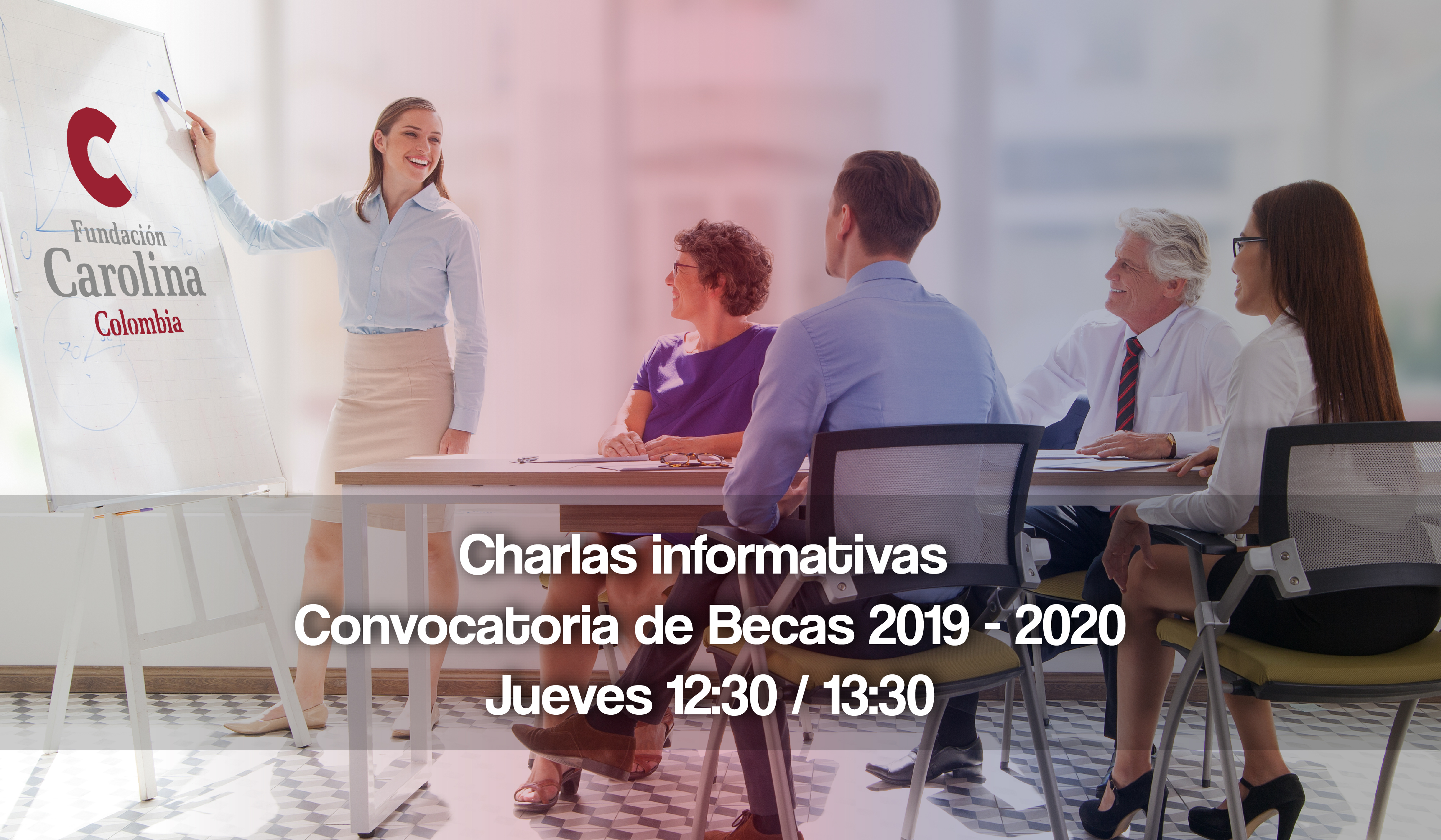 Charlas_informativas-01