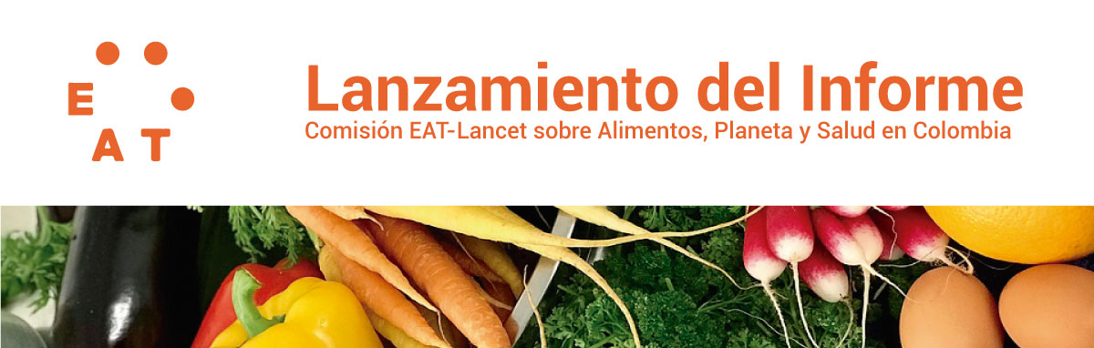 Banner-eat-foundation