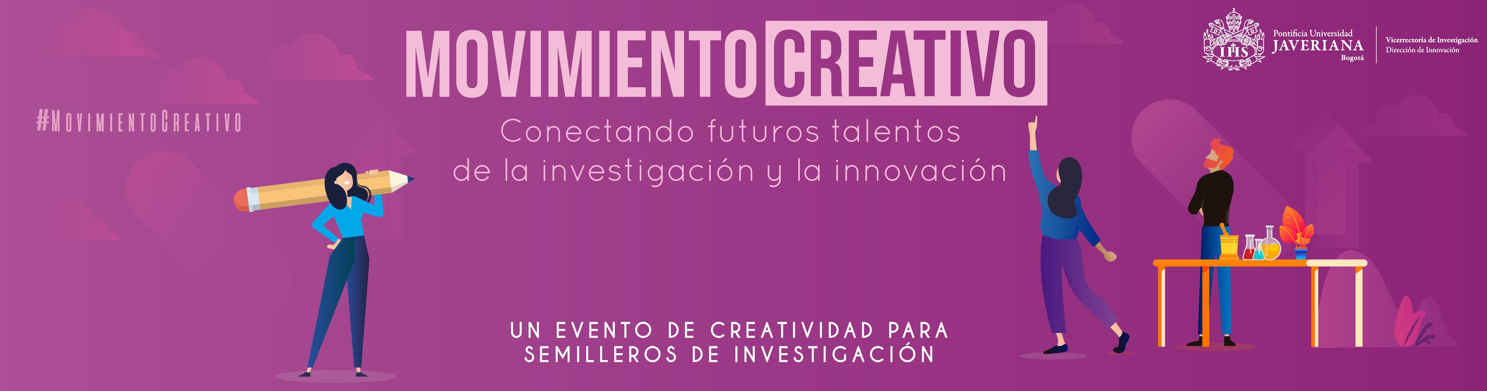 Banner1140-300_mesa_de_trabajo_1_mesa_de_trabajo_1