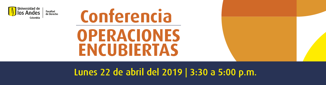 Conferencia_penal_-_abril_22_tickedcode-1