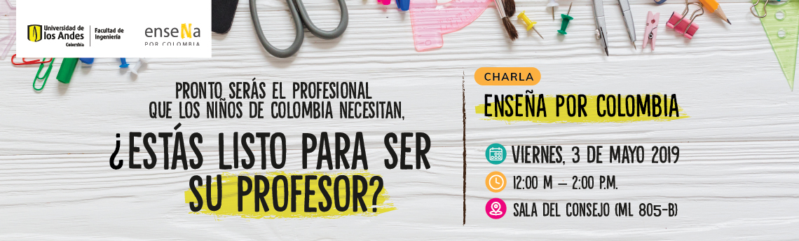 Banners-ensenaporcolombia-1140x344