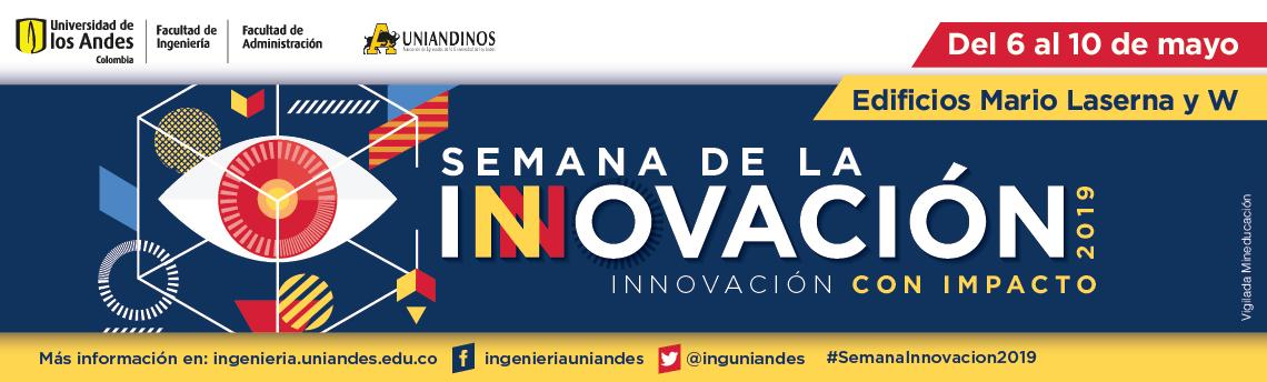 Banners_semanainnovacion2019generales-1140x344