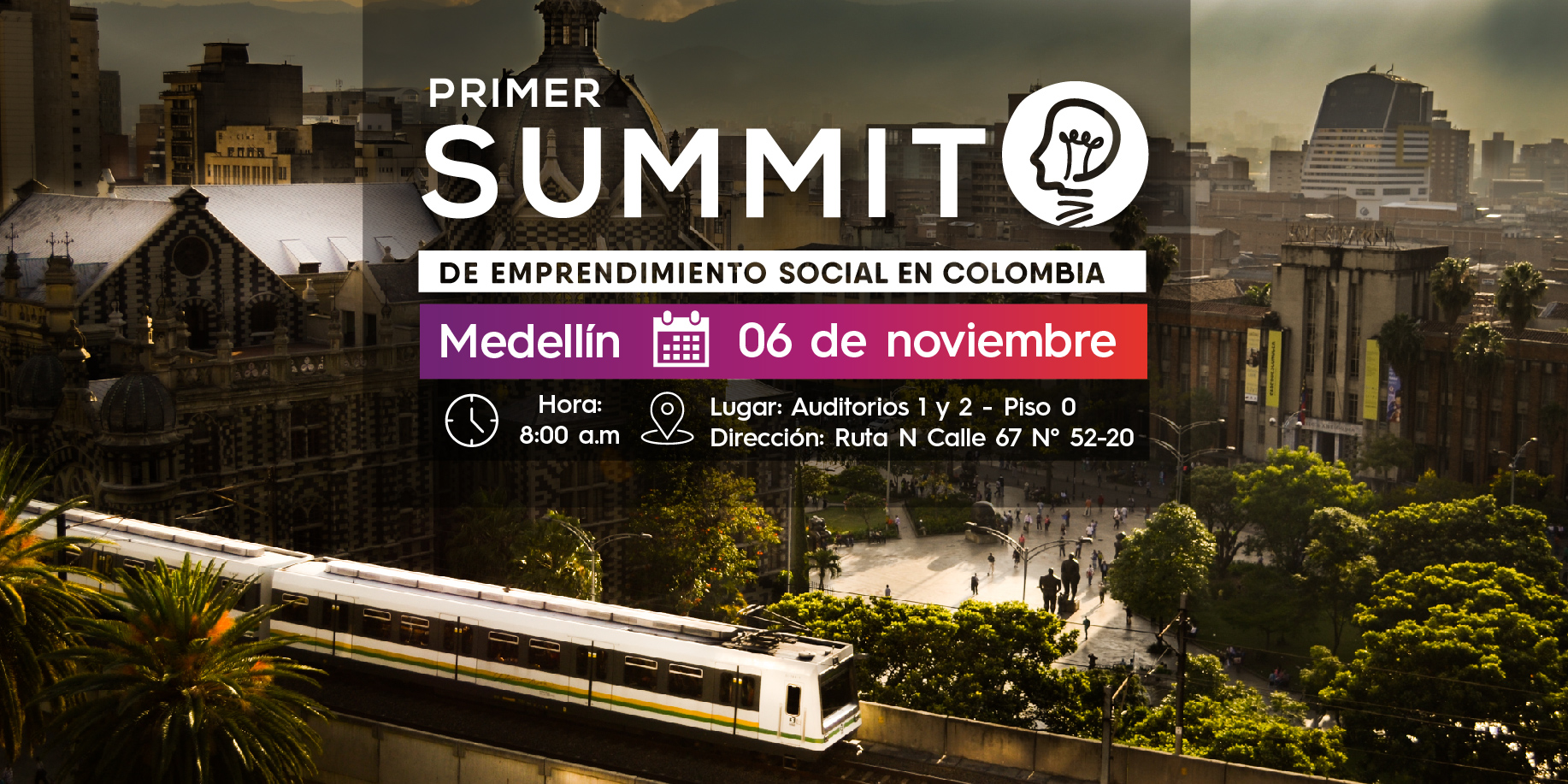 Banner_summit__twitter