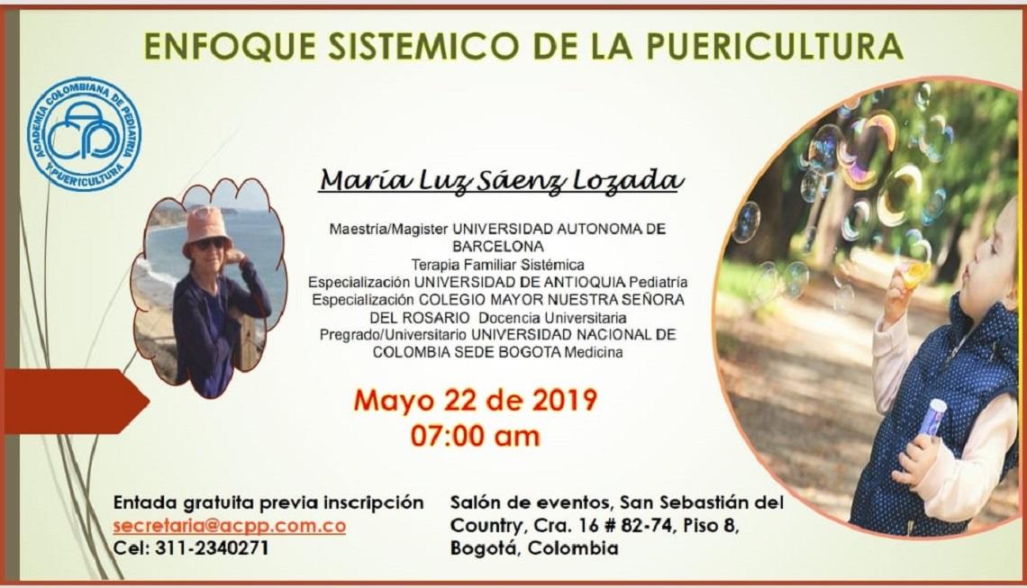 Mayo_22_2019-05-15