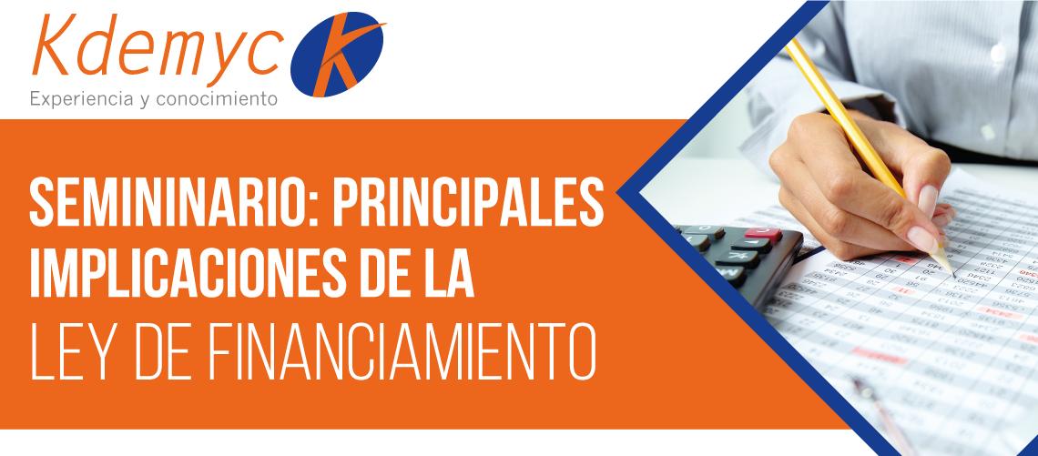 Principales_implicaciones_de_la_ley_de_financiamiento_2019