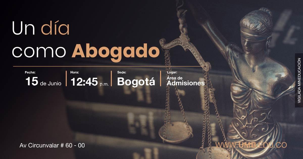1200x630_abogado