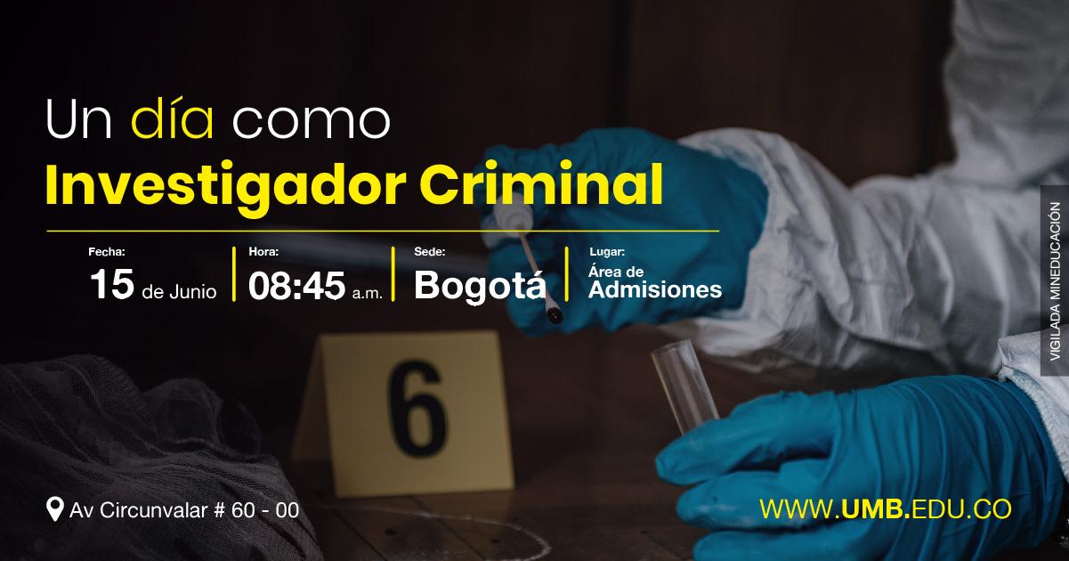 1200x630_criminal