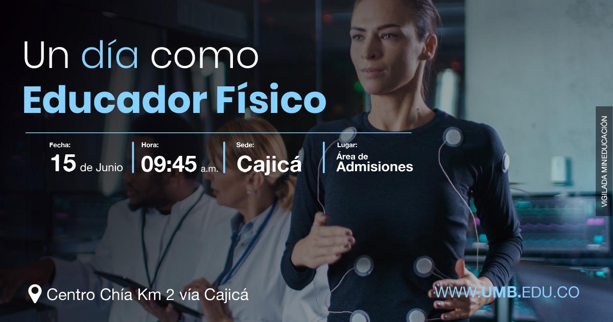 1200x630_educador_fi_sico