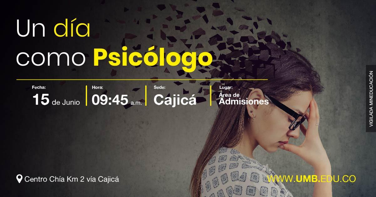 1200x630_psico_logo