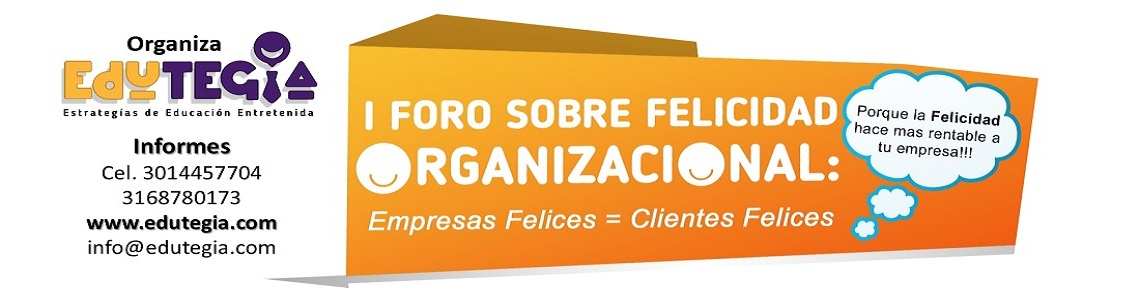 Baner_tiquiet_code_i_foro_sobre_felicidad-1
