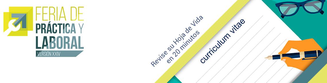 Feria_laboralcurriculum2vitae1140x290