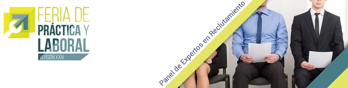 Feria_laboralreclutamiento1140x290