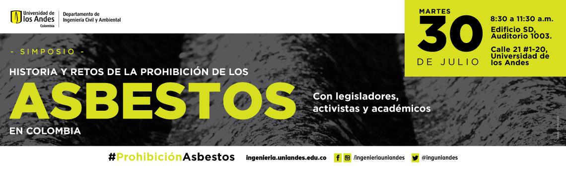 Banners-asbestos-ticketcode