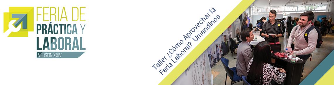 Feria_laboral2aprovecha1140x290