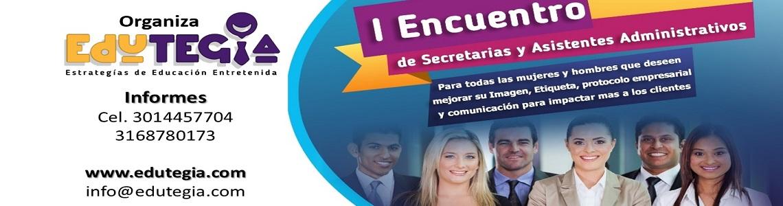Baner_tiquiet_code_i_encuentro_de_secretarias_edutegia-1