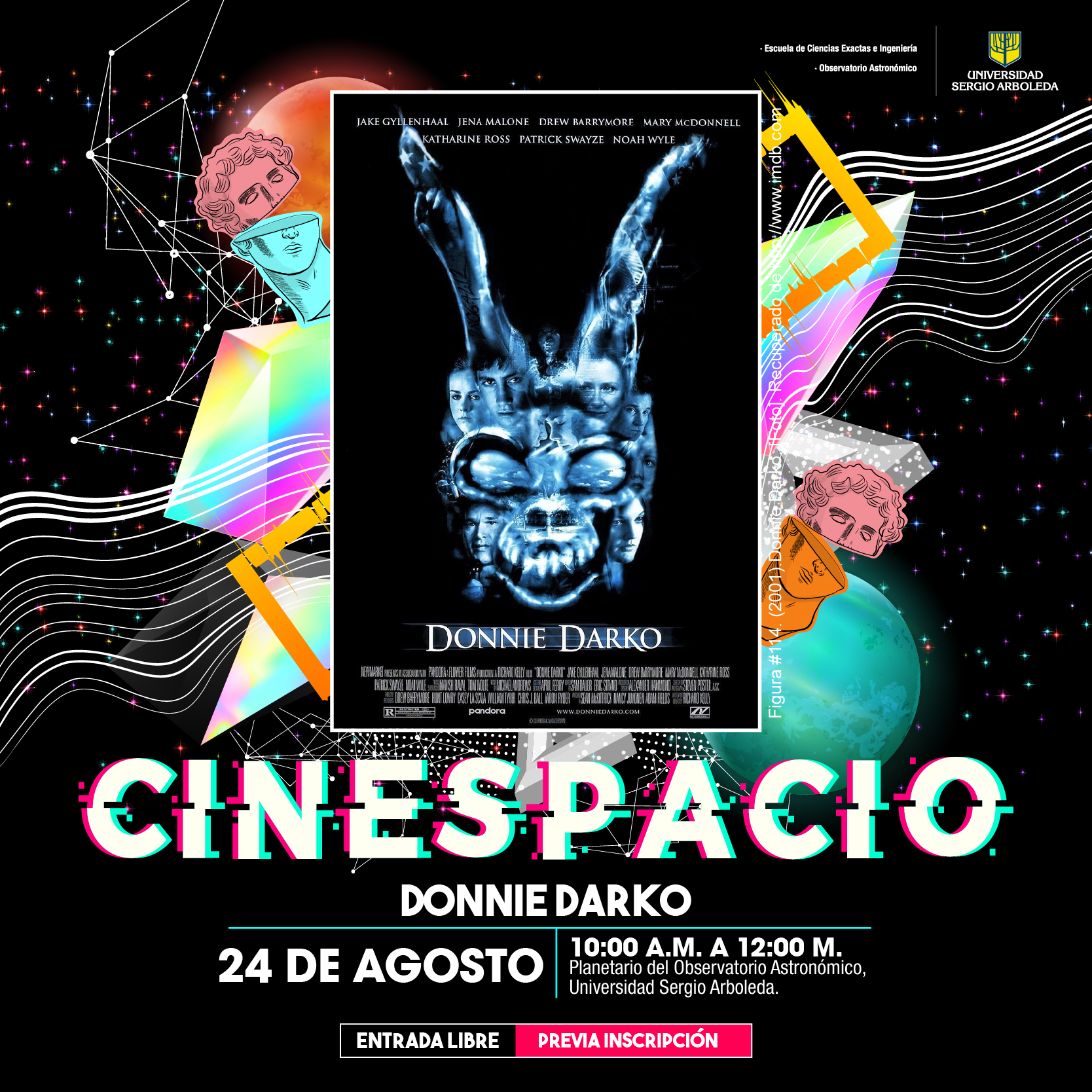 Post_face_insta_cinespacio_agosto-08