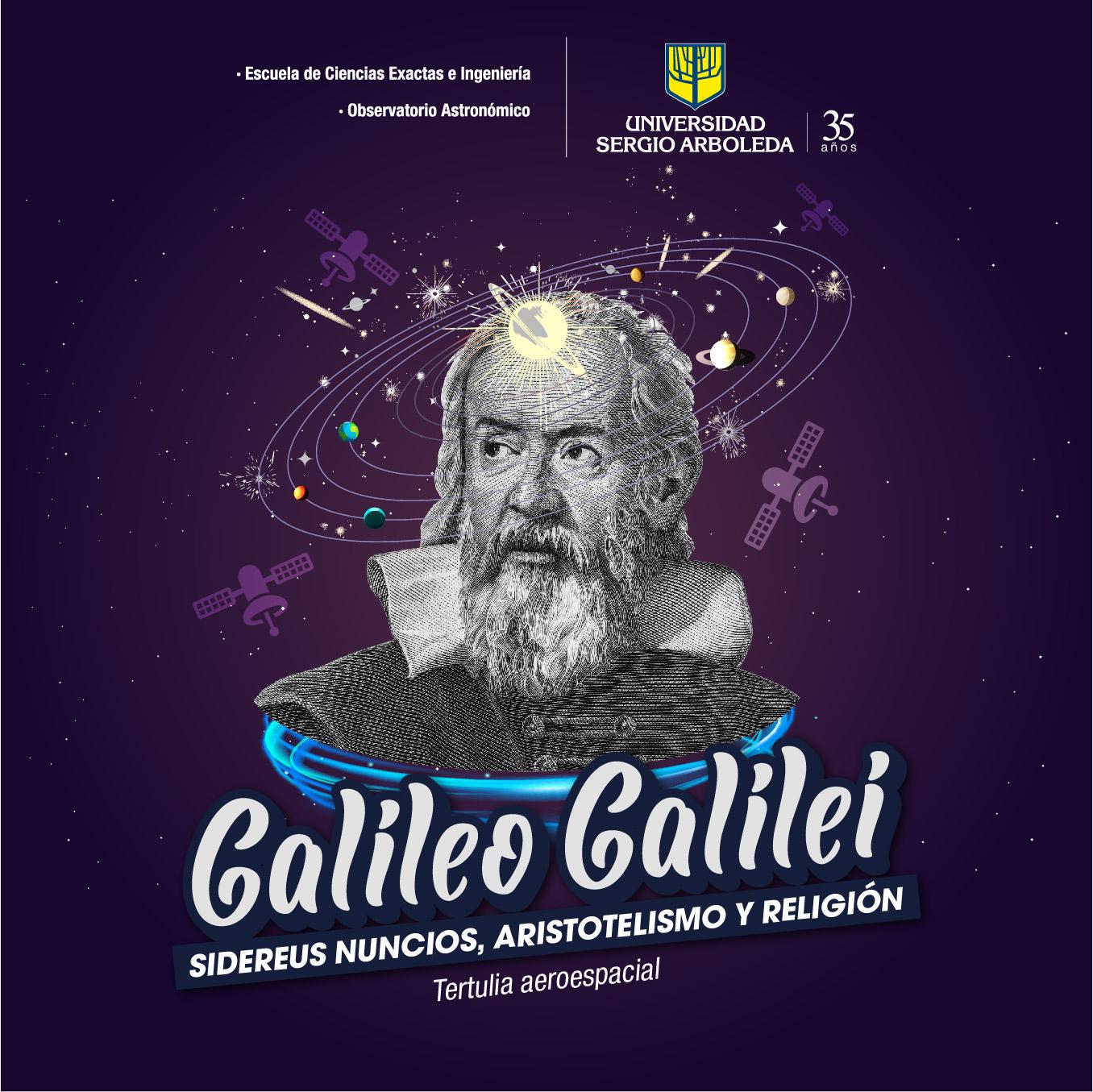 Redes_galileo_mesa_de_trabajo_2
