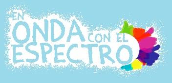 Onda_con_el_espectro