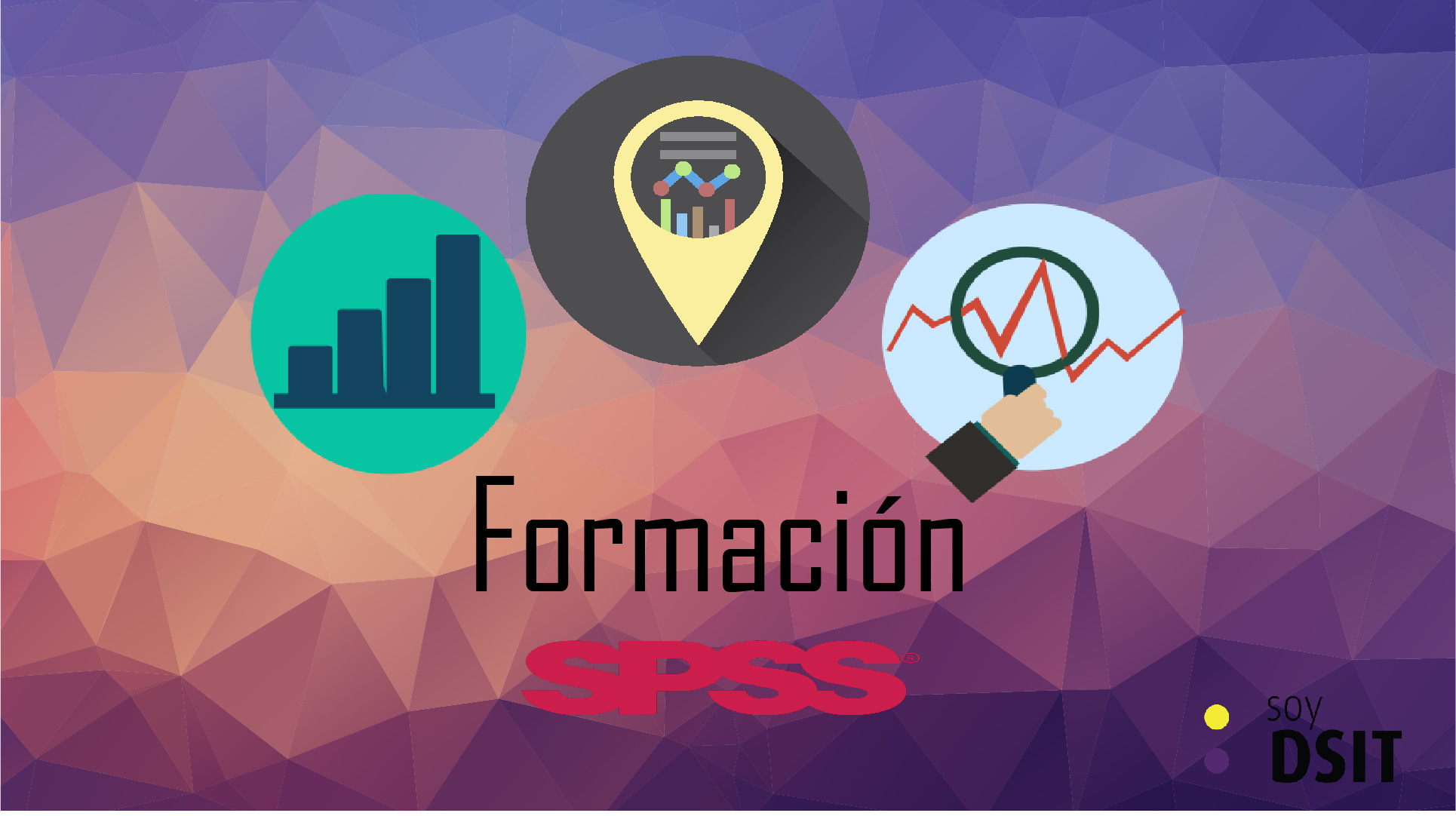 Formaci_n_spss