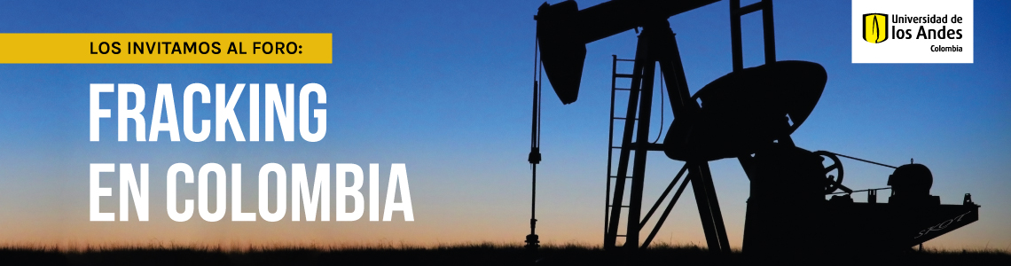 Ticketcode-fracking-en-colombia