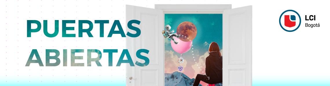 Puertas_abiertas_2_generico_tiketcode_bog
