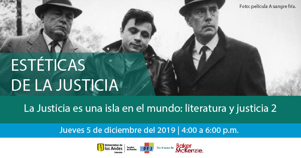 Esteticas-dic5-ticket