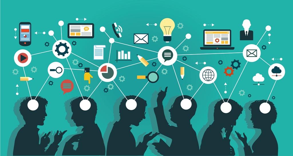Tech-in-education